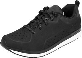 Streetwear Noir Chaussures Shimano Streetwear Pour Les Hommes qWN5cXWD